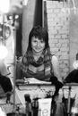 Личный фотоальбом Натальи Шик