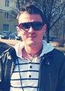 Личный фотоальбом Андрея Чернышенко