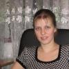 ОльгаОвчинникова