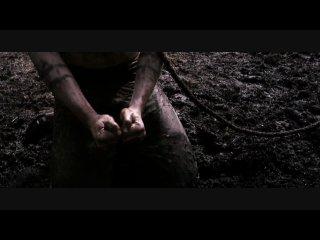 Amon Amarth - The Hero