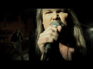"""JORN LANDE (MASTERPLAN) """"SONG FOR RONNIE JAMES""""."""