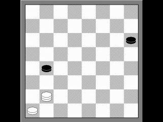 Гроссмейстер Рахунов 2