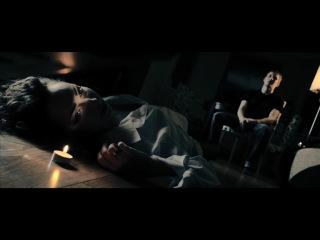Kurbat ft. GoodZone & Nevy - Кипиш