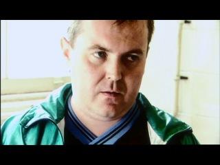 Натан Барли эпизод 05 в озвучке