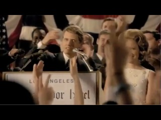 The Kennedys Trailer - (upcoming mini-series) (2011)