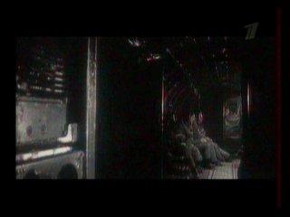 Искатели - Секретный тоннель  «Искатели» - цикл познавательно-приключенческих программ, посвящен