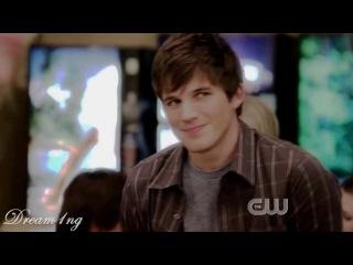 Беверли-Хиллз 90210 : Новое Поколение