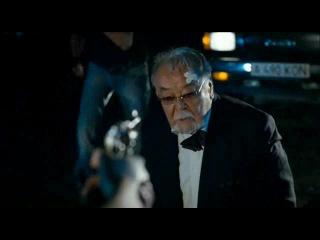 Кто вы, господин Ка? (2009)