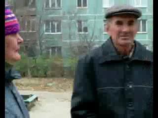 Эралаш 5-Б НВО№136