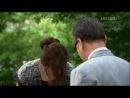 Шпионка Мён Воль Seupayi Myeong Wol Spy MyeongWol 5 16