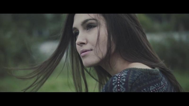 Ваня Луч vs Пошлая Молли Запах Cирени Runaway Production