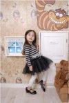 ПРИНЦ И ПРИНЦЕССА (детская одежда на заказ из Ю. Кореи)