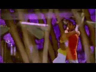Dil Kyun Yeh Mera Feat. RanKat ♥