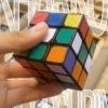 Кубик Рубика, Спидкубинг | Харьков