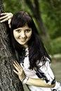 Фотоальбом Татьяны Вардзеловой