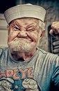 Личный фотоальбом Ильи Трунилова