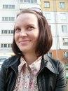 Фотоальбом Юлии Ермоченко