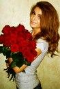 Личный фотоальбом Анастасии Андреевной