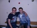 Стас Бердо, 30 лет, Днепропетровск (Днепр), Украина