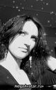 Личный фотоальбом Екатерины Храмцовой