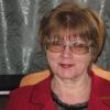 ВалентинаСавина