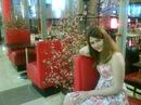 Личный фотоальбом Анастасии Власовой