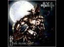 Symuran - Вновь Опустится Ночь (2009, single)
