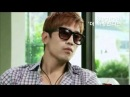 Ryeowook If You Love Me More in drama Spy MyeongWol