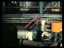 Встреча на далеком меридиане Серия 2 (1977) Фильм Сергея Сергеевича Тарасова