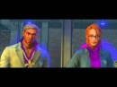 Saints Row The Third - Deckers.Die Trailer OFFICIAL