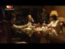 Los Simuladores (Авантюристы) 2x08