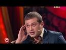Новый Comedy Club - Дуэт им. Чехова - Доставка арматуры