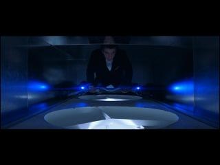 Агент Коди Бэнкс / Agent Cody Banks (2003)