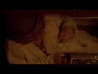 Доктор джекилл и милая дама / dottor jekyll e gentile signora (1979) реж. steno комедия паоло вилладжо перевод николай живаго