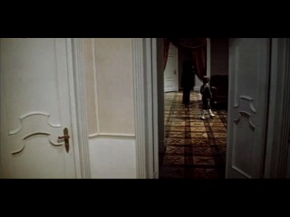 1967 Л Н Толстой Анна Каренина 2 е серии
