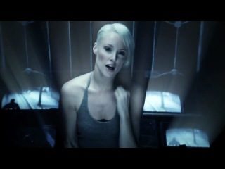 ☼ Serge Devant feat. Emma Hewitt - Take Me With You