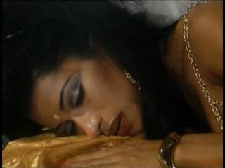 Рабыни из гарема / восточные ночи / eastern nights / esclaves au harem 1995