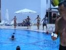 Belek Soho Beach Club (Club Dance)
