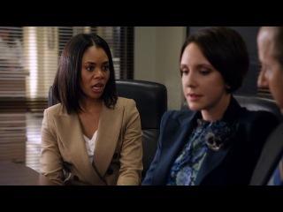 Закон и порядок Лос Анджелес 2011 1 сезон 5 серия