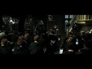 УЛЕТНЫЙ ПРИКОЛ из Гарри Поттера часть 2. Реальный РЖАЧ, УКУРЕННЫМ не смотреть !!!