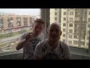 Видео-приглашение Реальных пацанов на МЕГАДИСКОТЕКУ 90-х в Уфе 12.05 в Уфа-Арена!