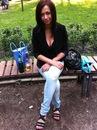 Личный фотоальбом Надежды Барковец