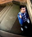 Фотоальбом человека Игоря Марсюка