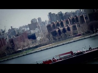 Badass - 1 season, 1 episode (playboy-tv)
