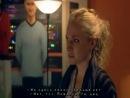 Белый фургон (White Van Man) 2 сезон 3 серия (eng)