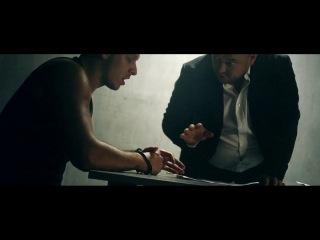 ST1M (feat. Руки Вверх) - Девочка из прошлого РУКИ ВВЕРХ и СЕРГЕЙ ЖУКОВ - Дискография