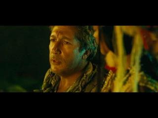 """К/Ф """"Джунгли зовут! В поисках Марсупилами"""" (2012) DVDRip"""
