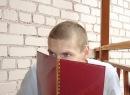 Личный фотоальбом Виталика Gevik
