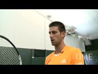 Tennis Tecnica Federer Servire tecniche di base rovescio a tennis Grip elementi Top Spin importanti