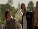 Тёмная сторона Хуже некуда 5 Сезон 7 серия из 8 Underbelly Badness 2012
